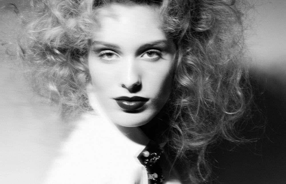 Portrait of a Woman | Image via Deposit Photos